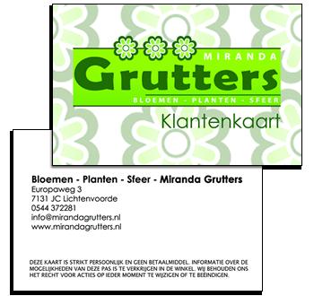 klantenkaart_grutters