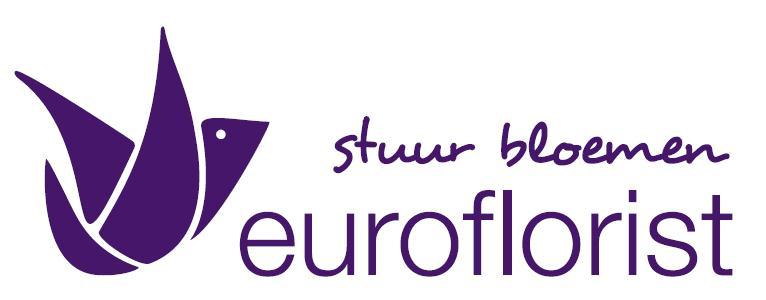 logo-euroflorist-groot1